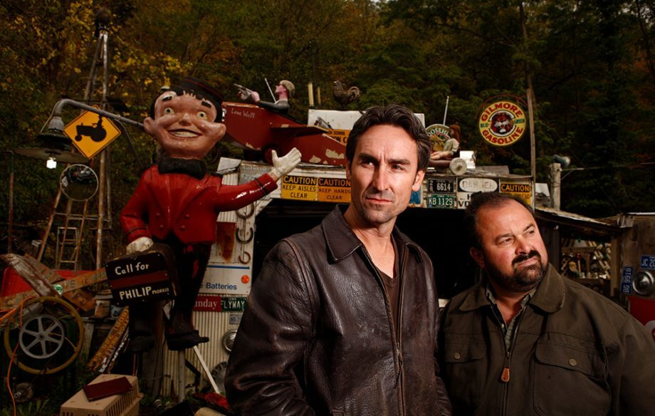 american-pickers-009
