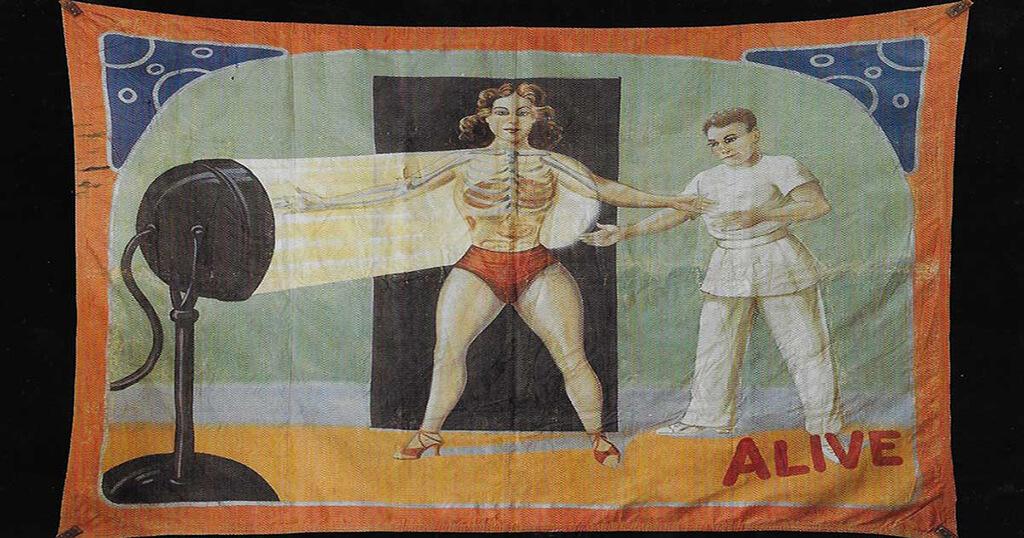 amusement-park-banner
