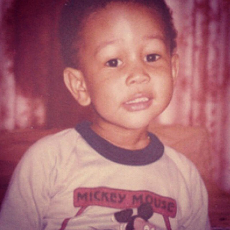 celeb-childhood-photos-john-legend-76329-26701