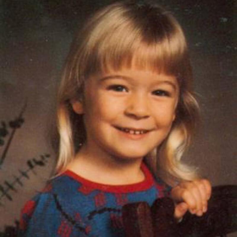 celeb-childhood-photos-leann-rimes-40639-94828