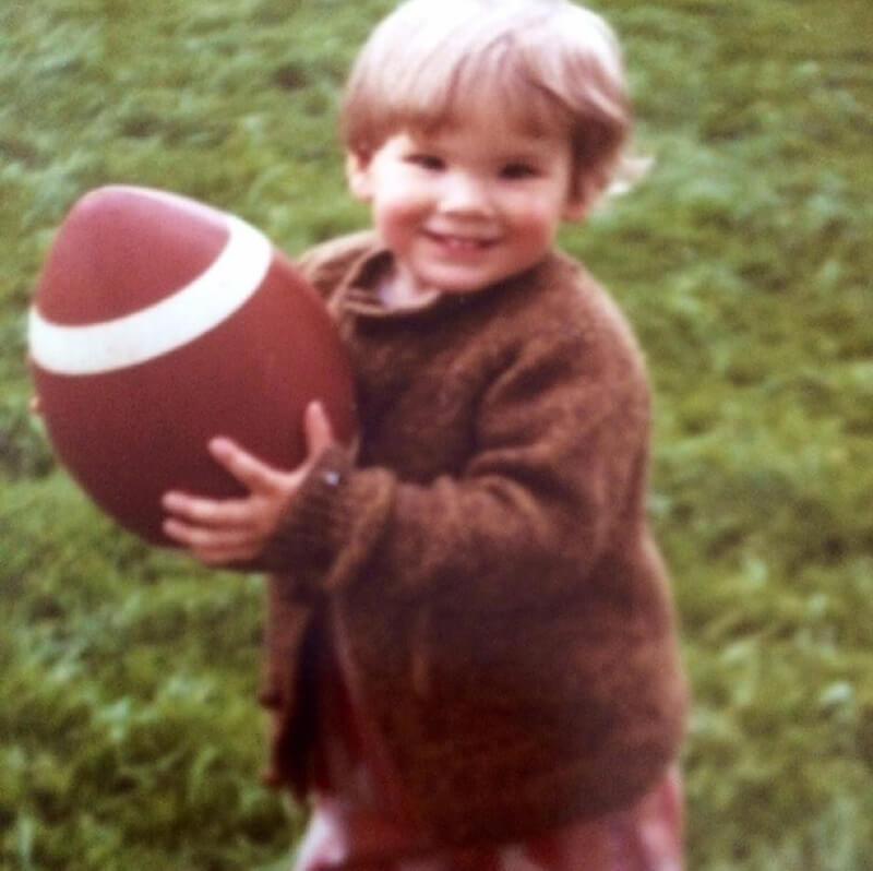 celeb-childhood-photos-ryan-reynolds-50278-19859
