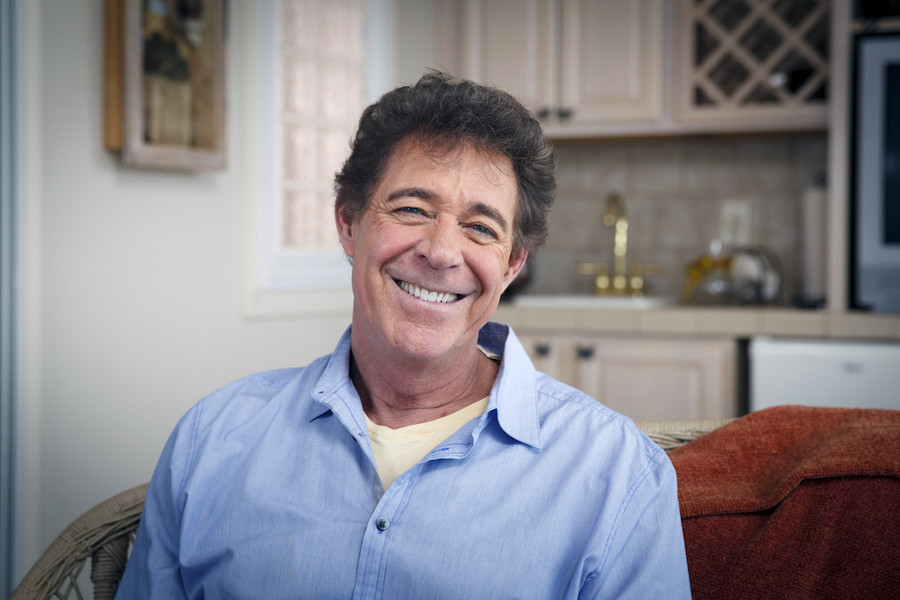 Barry-Williams-Now-99676.jpg
