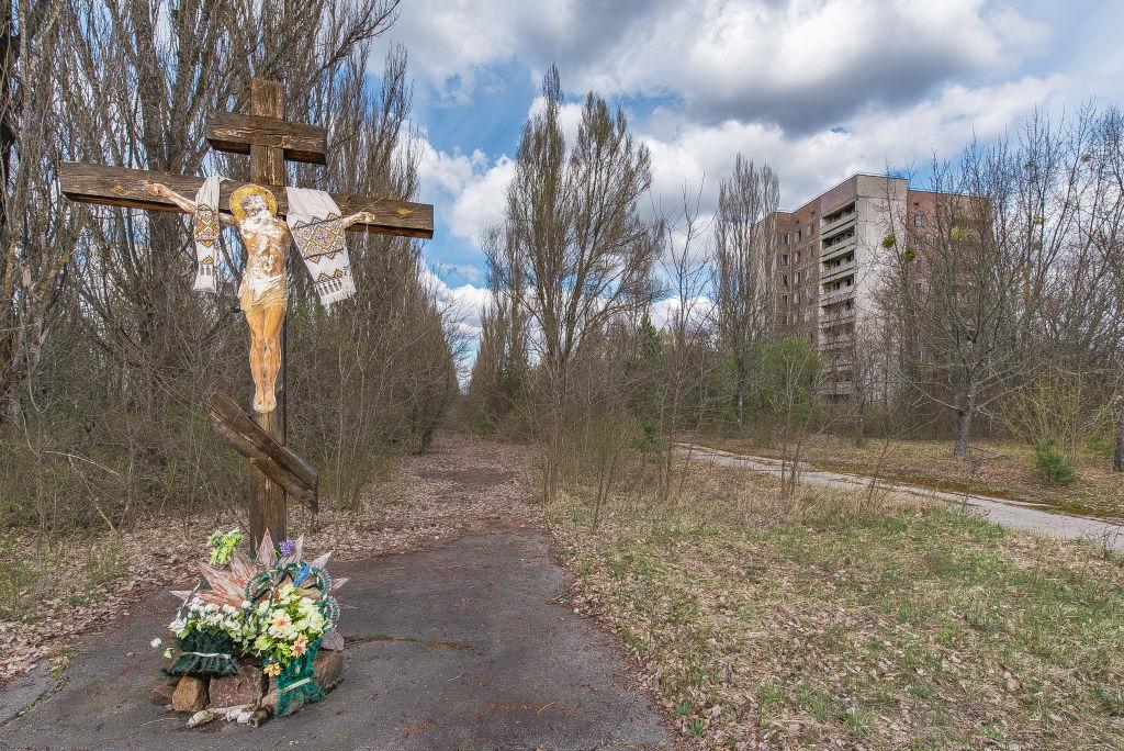 chernobyl 20