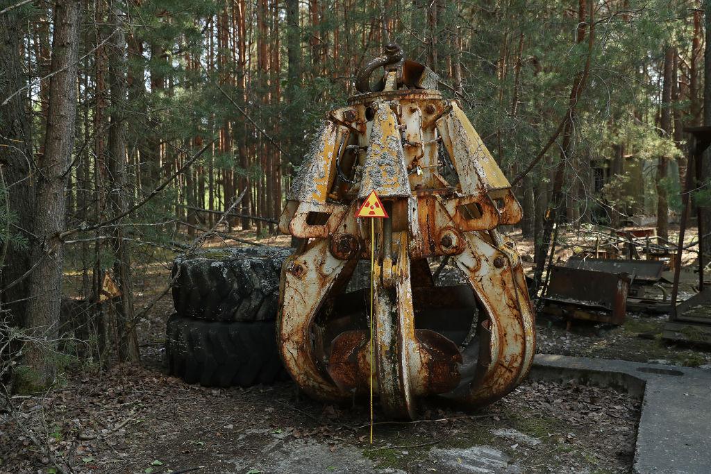 chernobyl 6