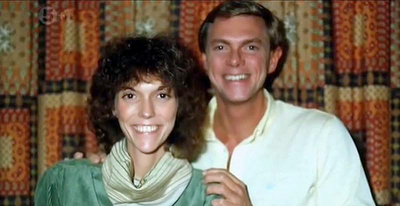 Karen-Carpenter-Now-14733.jpg