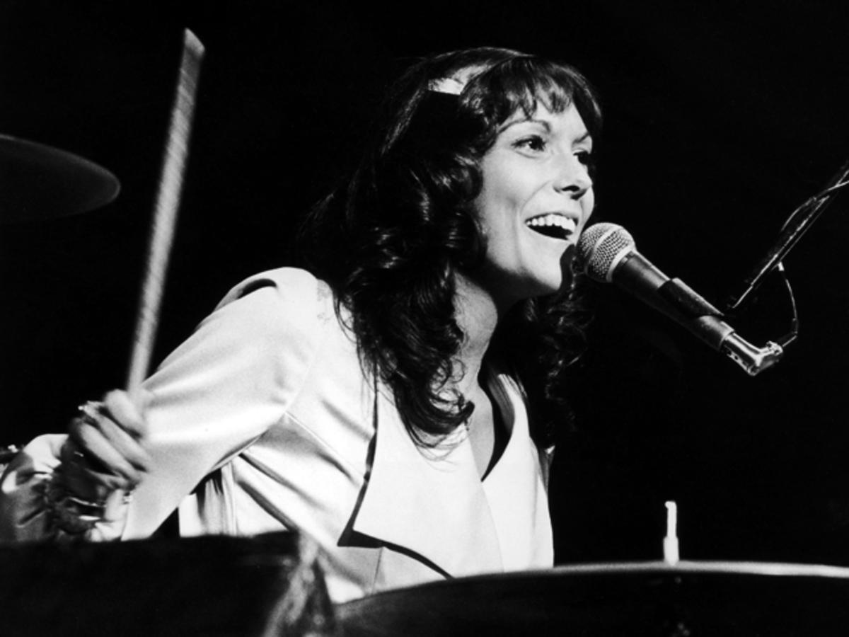 Karen-Carpenter-Then-80265.jpg