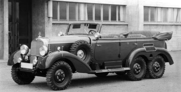 Mercedes-Benz-W31-53768