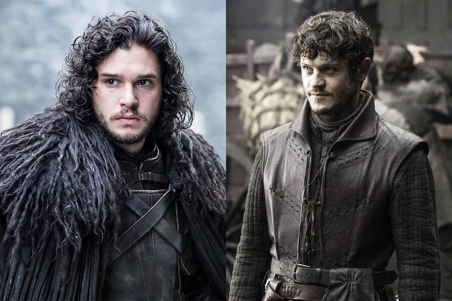 Ramsay-Was-Going-To-Be-Jon-Snow-41932.png