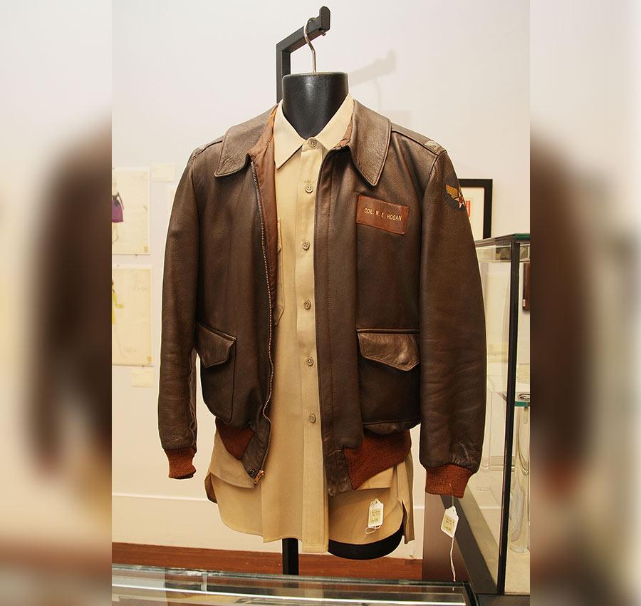 bob-crane-jacket