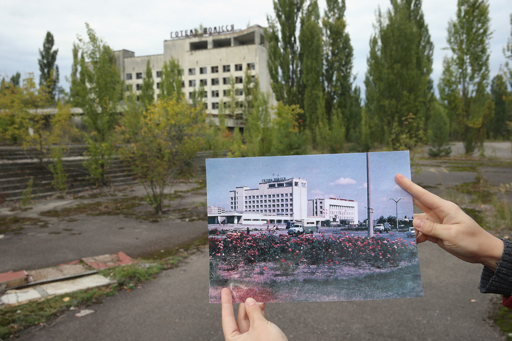 chernobyl-disaster-6