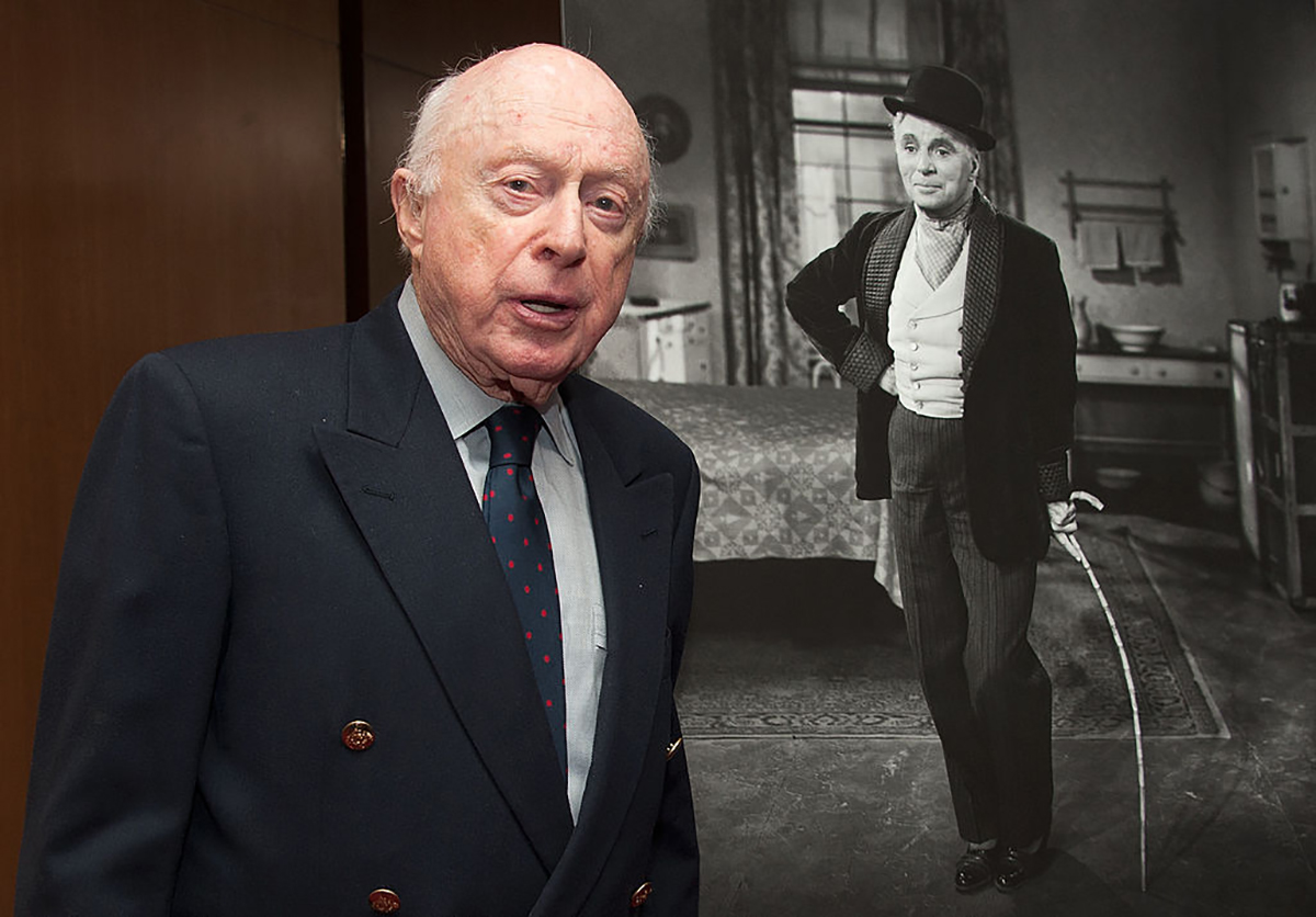 norman-lloyd-golden-age-actor