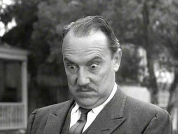 Gale-Gordon-in-suit-outside.opt392x294o00s392x294-80199