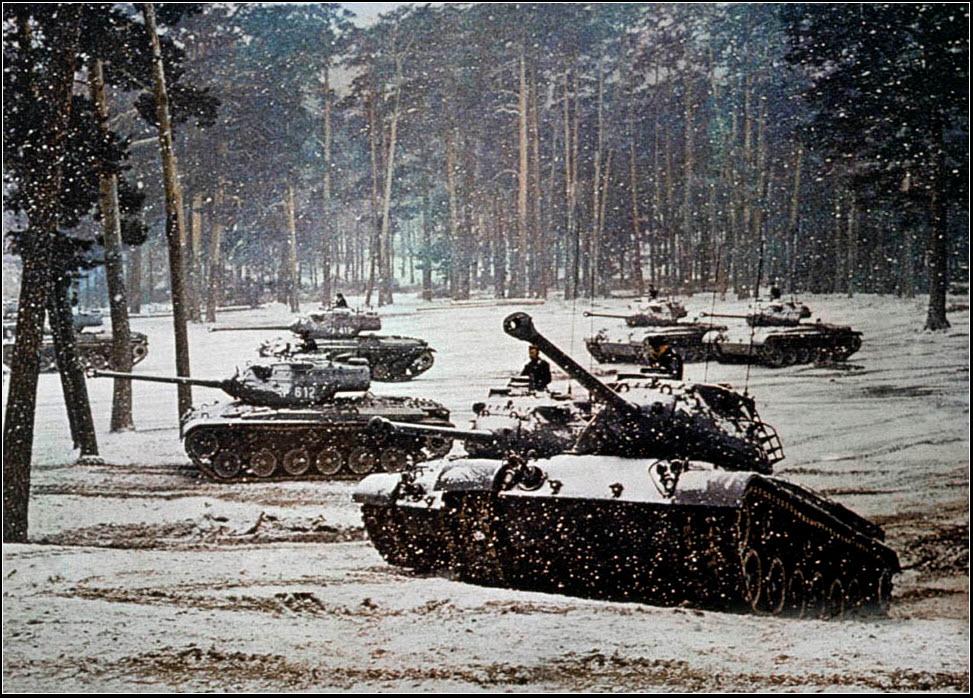 military movies 33