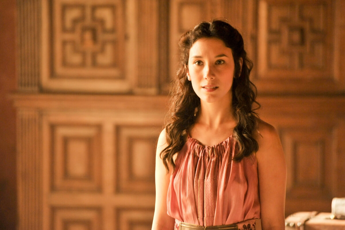 game-of-thrones-13-32826