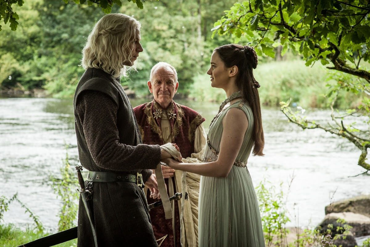 game-of-thrones-18-45376