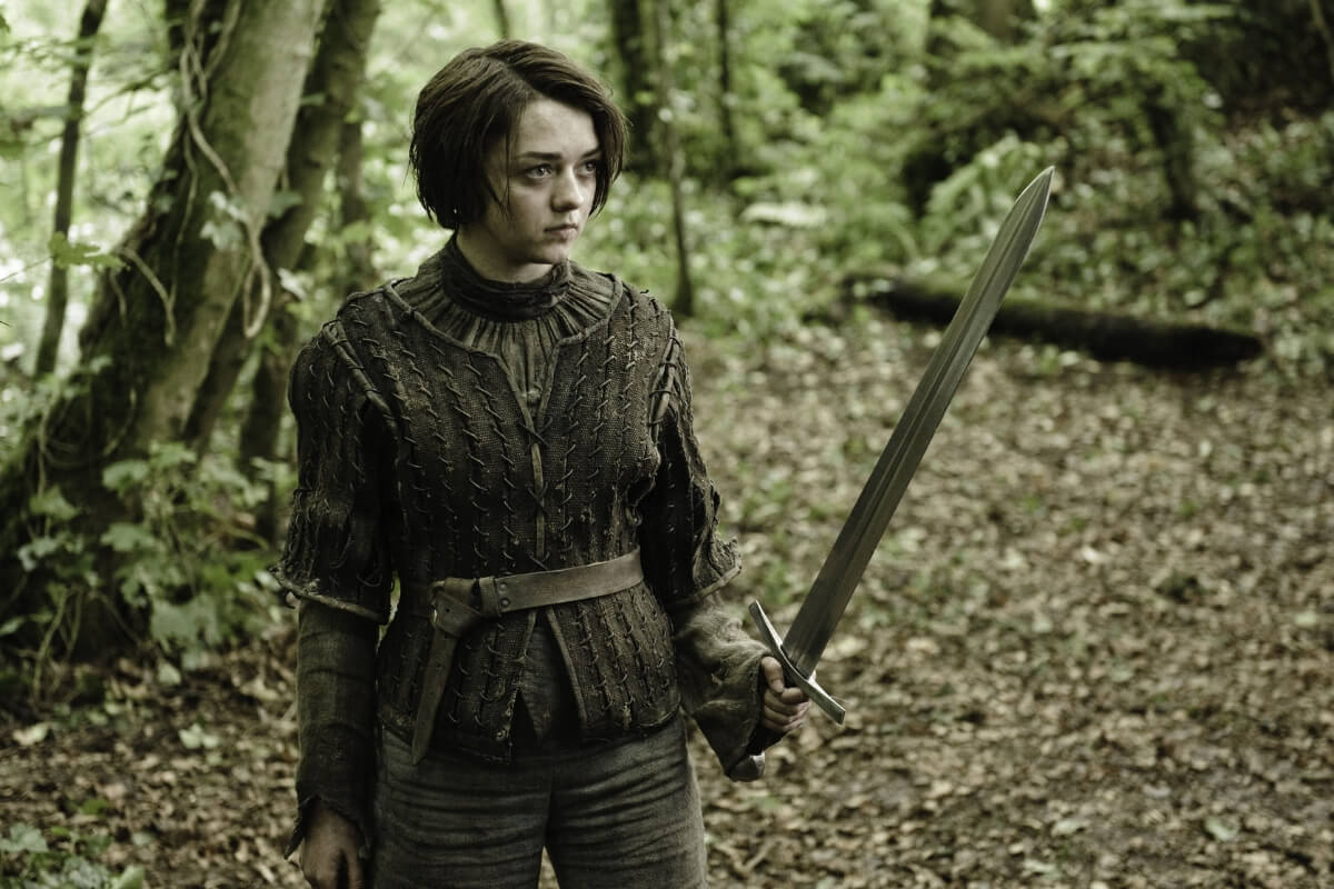 game-of-thrones-19-31451
