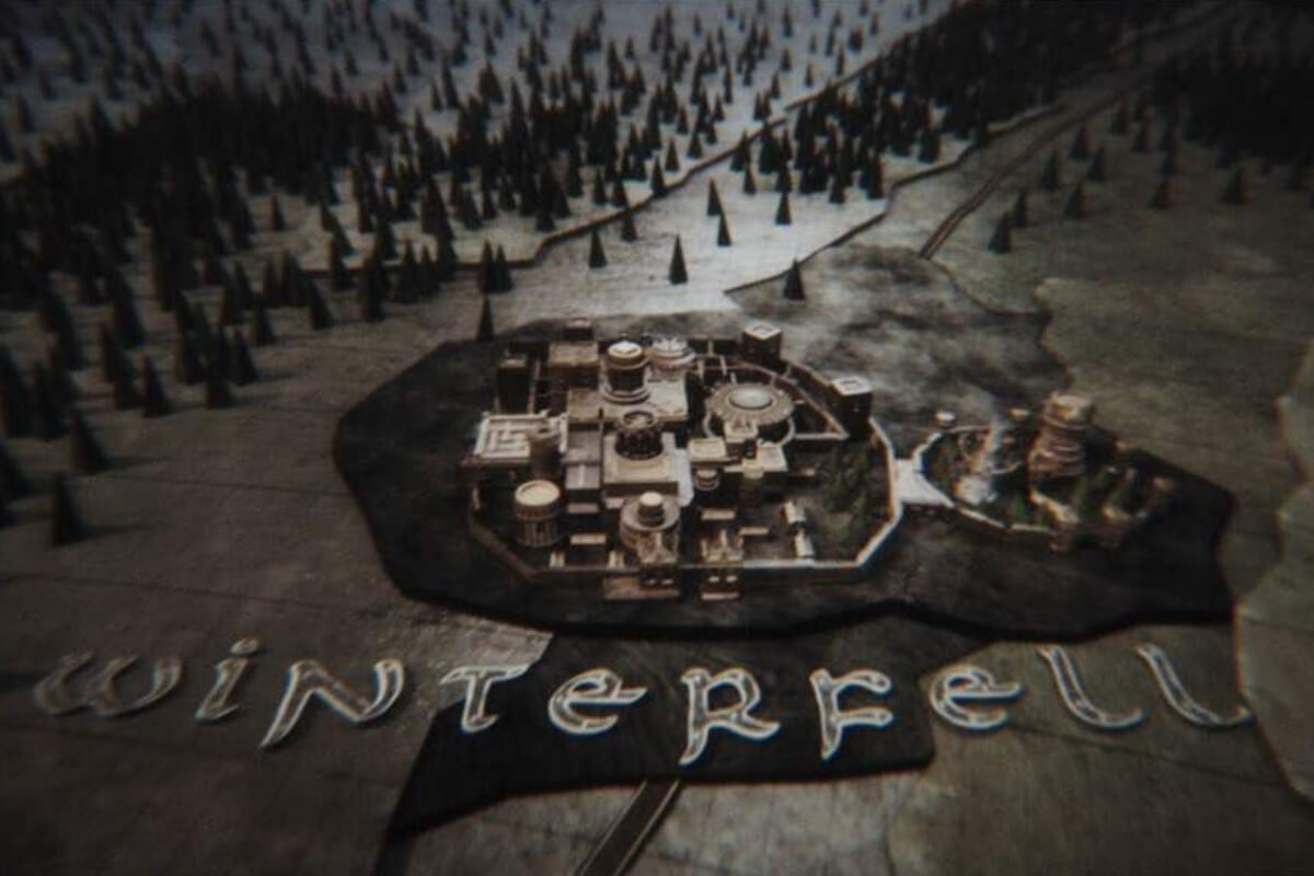 game-of-thrones-21-92644