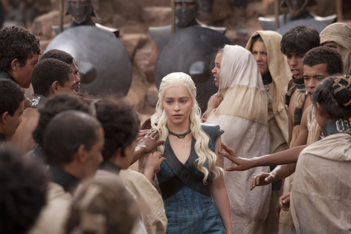 game-of-thrones-25-42495