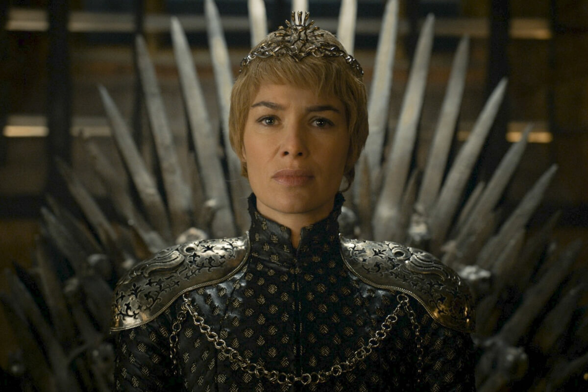 game-of-thrones-29-79280