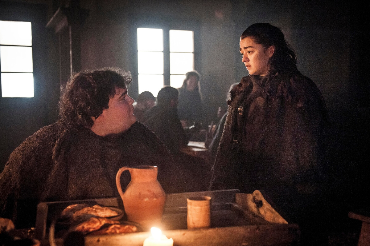 game-of-thrones-30-76626