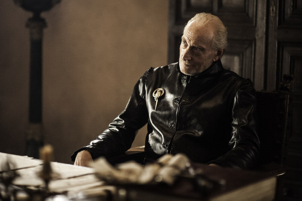 game-of-thrones-5-92462