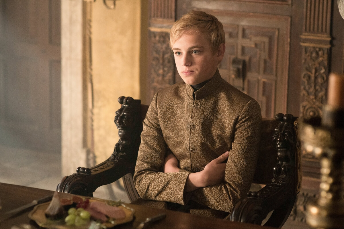 game-of-thrones-9-40868