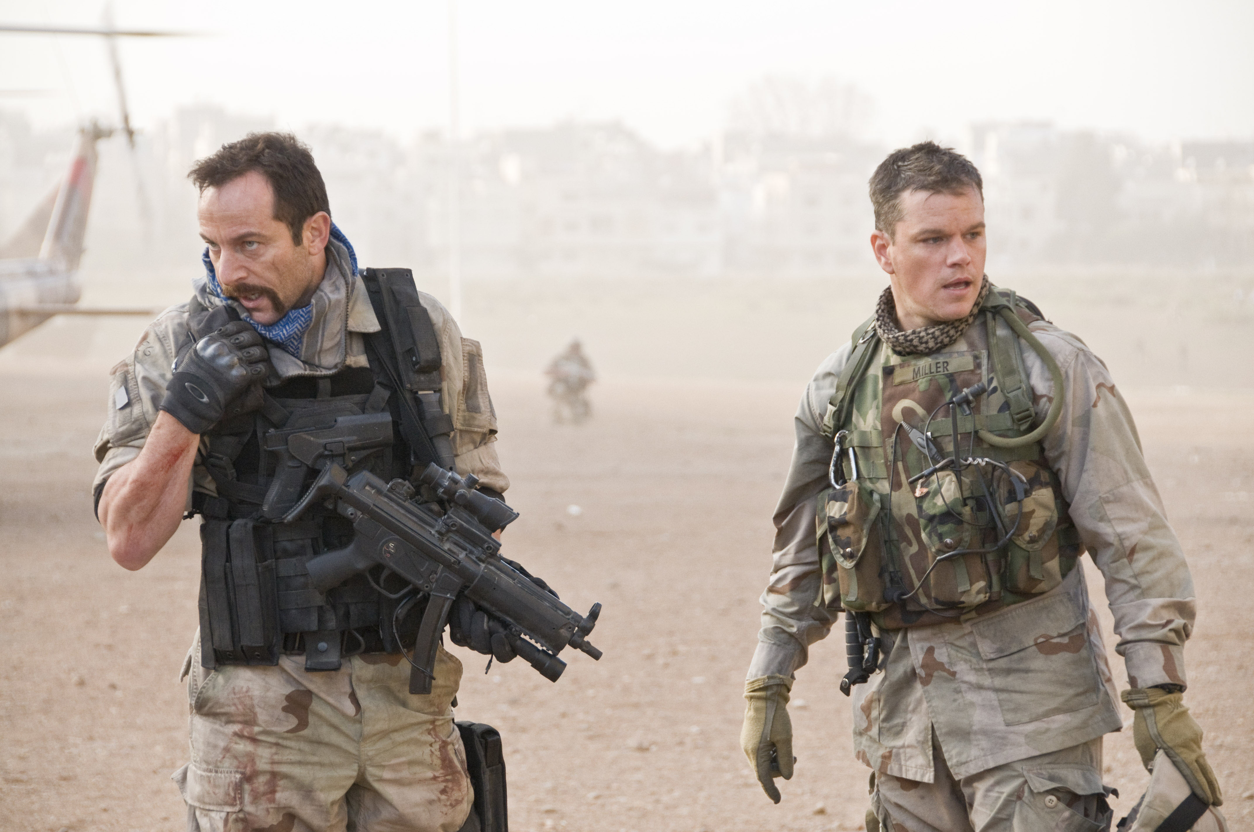 military movies 40