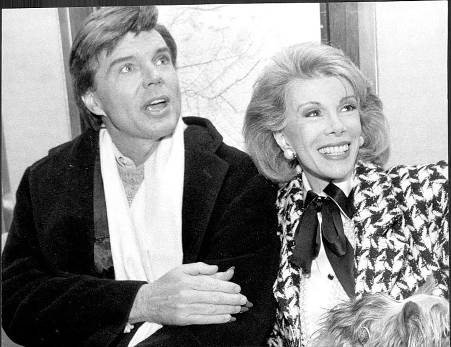 John-Davidson-and-Joan-Rivers-52245
