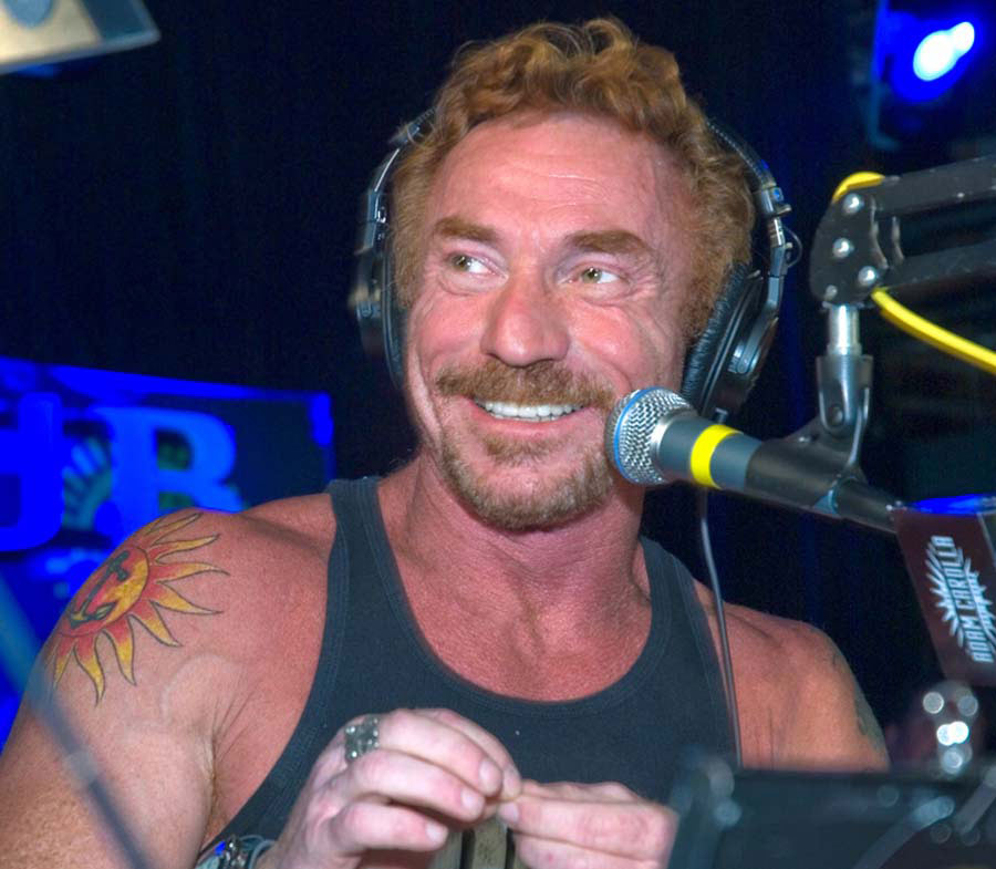 Danny-Bonaduce-Now-51678