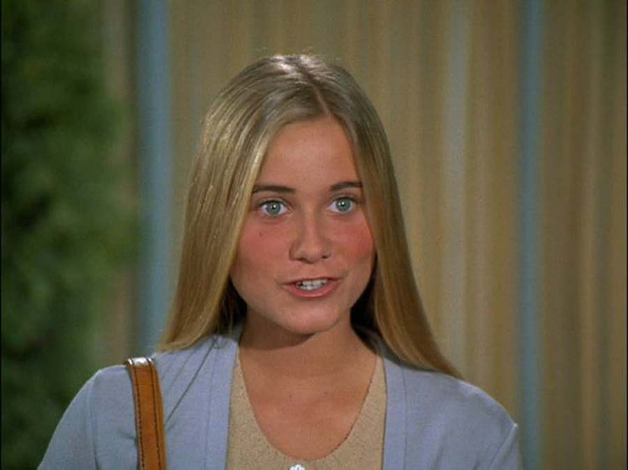 Maureen-McCormick-Then-65465