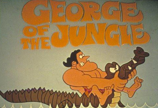 George_of_the_Jungle-13357-97128