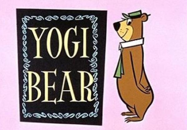 The_yogi_bear_show_title-47774-72197