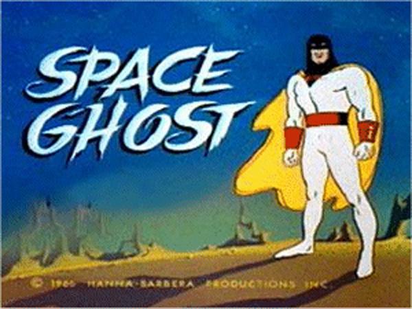 spaceghost-91984-31291
