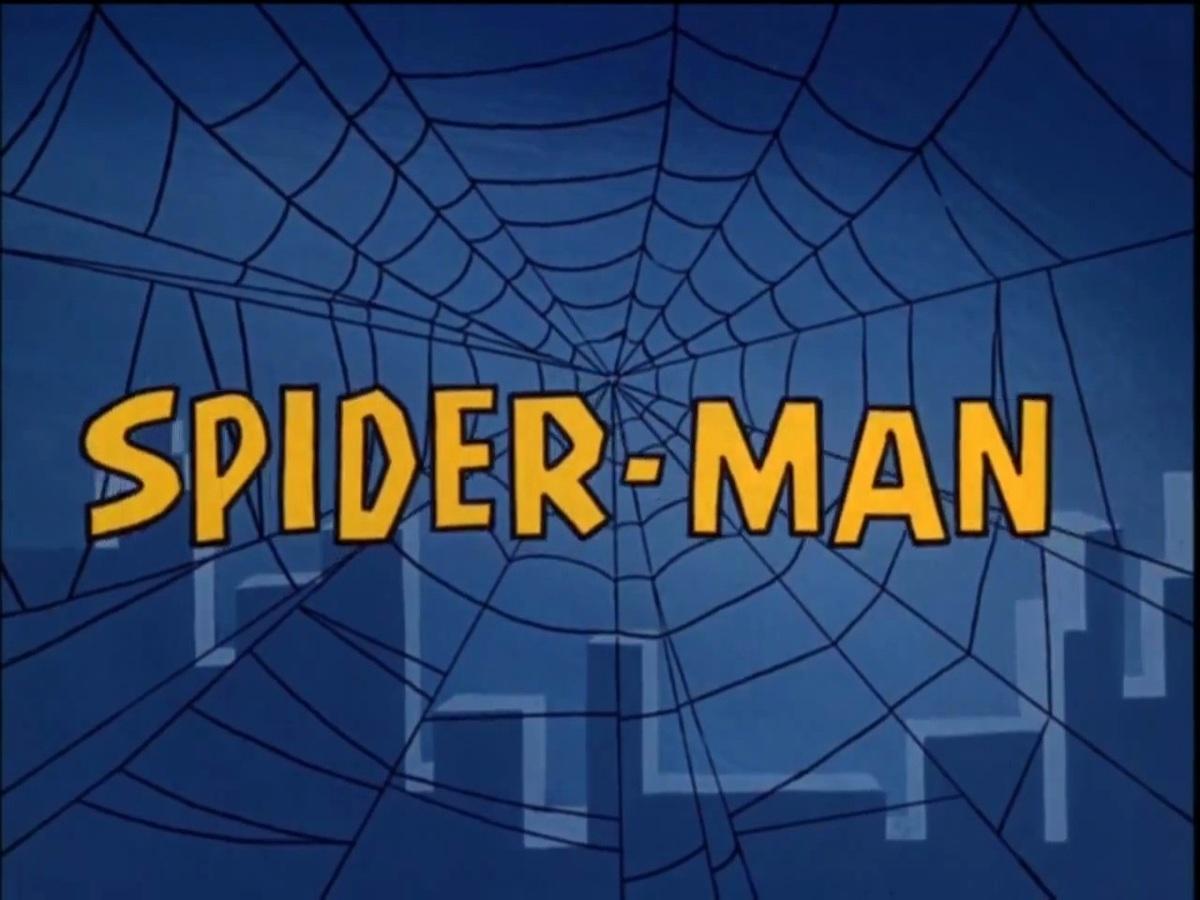 spider-man-82028-15756