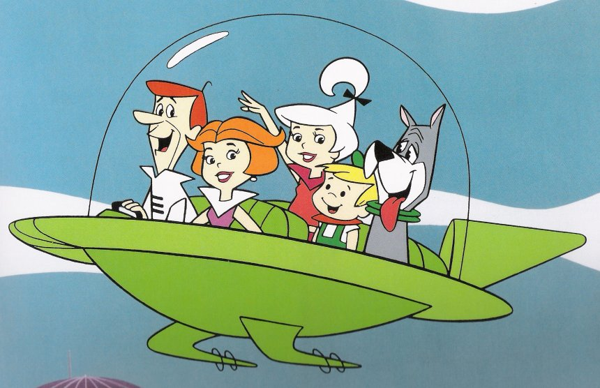 the-jetsons-45062-44426