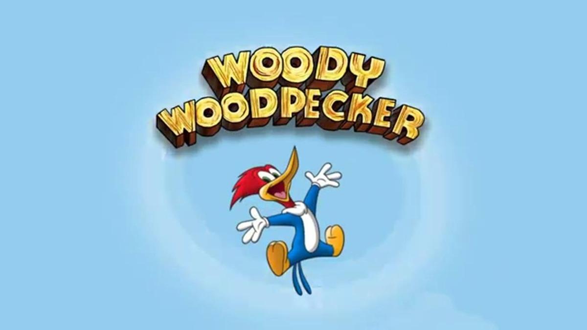 woody-woodpecker-17419-81524