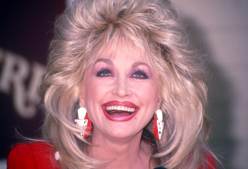 Dolly-Parton-882667088