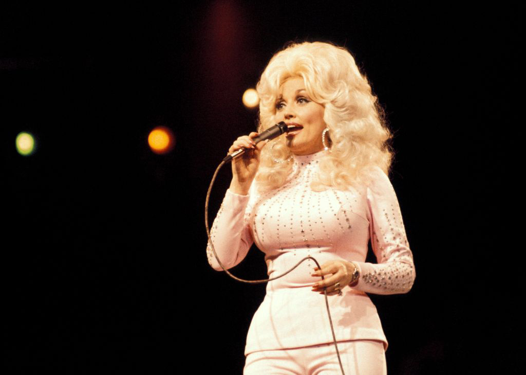 dolly-parton-early-beginnings-84900805