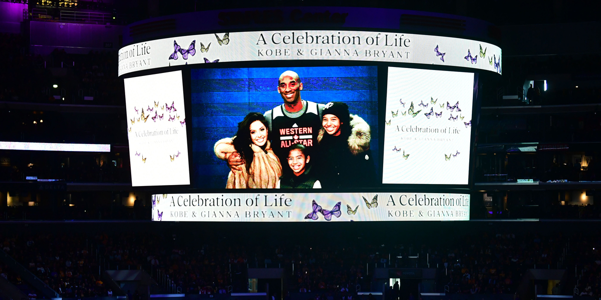 Kobe featured