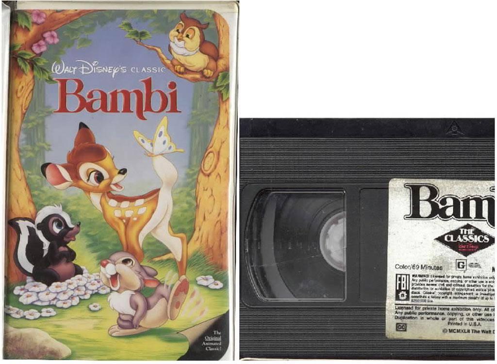 bambi-65469