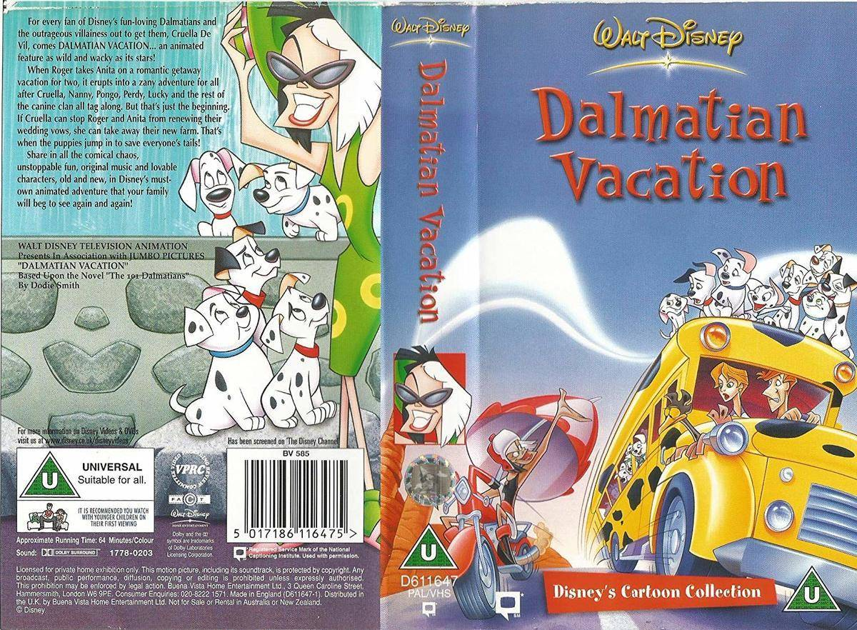 dalmations-72137