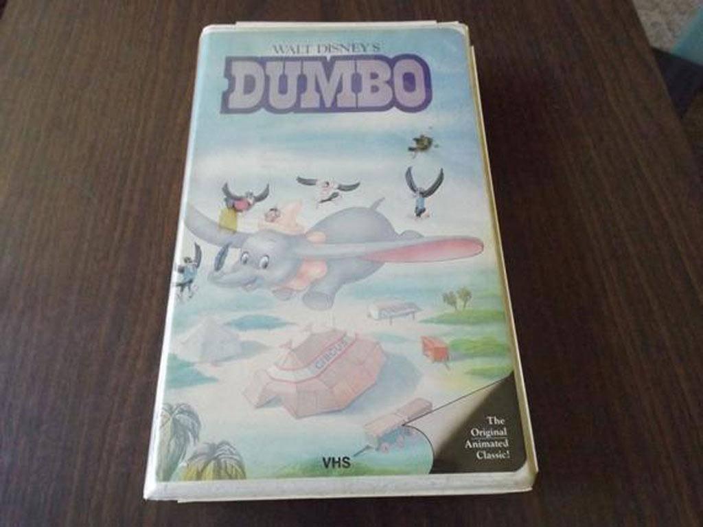 dumbo-71294